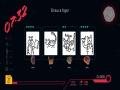 《杰克盒子的派对游戏包6》游戏截图-12
