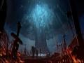《魔獸世界》游戲壁紙-5