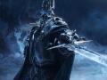 《魔獸世界》游戲壁紙-6