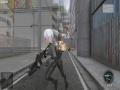 《Eliminator小枫》游戏截图-2