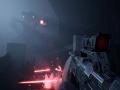 《终结者:抵抗》游戏截图
