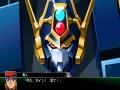 《超级机器人大战V》游戏壁纸-1