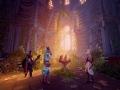 《三位一體4:夢魘王子》游戲壁紙-1