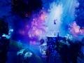 《三位一體4:夢魘王子》游戲壁紙-3
