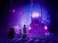 《三位一體4:夢魘王子》游戲壁紙-5
