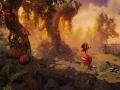 《三位一體4:夢魘王子》游戲壁紙-7