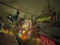 《壁中精靈》游戲壁紙-1