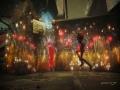 《壁中精靈》游戲壁紙-7