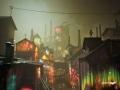 《壁中精靈》游戲壁紙-8