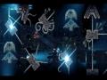 《遥远生命》游戏截图-1