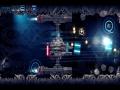 《遥远生命》游戏截图-2