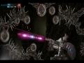 《遥远生命》游戏截图-3