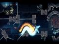 《遥远生命》游戏截图-4