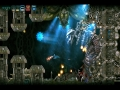《遥远生命》游戏截图-5