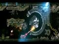 《遥远生命》游戏截图-6