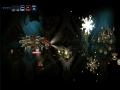 《遥远生命》游戏截图-9