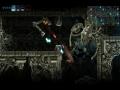 《遥远生命》游戏截图-12
