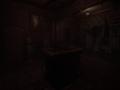 《恶灵来袭》游戏截图-1