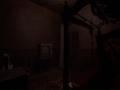 《恶灵来袭》游戏截图-4