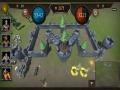 《陨落帝国》游戏截图-3