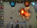 《陨落帝国》游戏截图-4