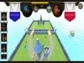 《陨落帝国》游戏截图-7
