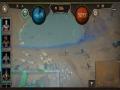 《陨落帝国》游戏截图-8