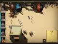 《陨落帝国》游戏截图-9