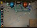 《陨落帝国》游戏截图-10