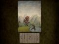 《朝圣者》游戏截图-3