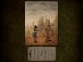 《朝圣者》游戏截图-4