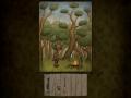 《朝圣者》游戏截图-7