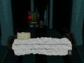 《微不足道》游戏截图-2