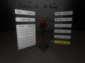 《微不足道》游戏截图-8