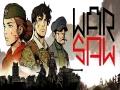 《華沙》游戲壁紙-1