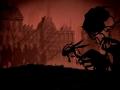 《漩涡迷雾》游戏壁纸-2