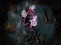 《漩涡迷雾》游戏壁纸-3