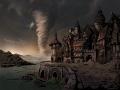 《漩涡迷雾》游戏壁纸-5