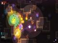 《太空罗宾逊》游戏截图-3