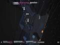 《疾速追杀Hex》游戏截图-2