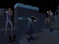《疾速追杀Hex》游戏截图-3