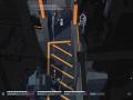 《疾速追杀Hex》游戏截图-4