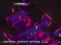 《疾速追杀Hex》游戏截图-5