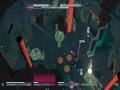 《疾速追杀Hex》游戏截图-6