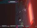 《疾速追杀Hex》游戏截图-7