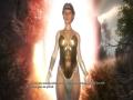 《阿贡诺斯和众神石像》游戏截图-1