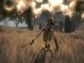 《阿贡诺斯和众神石像》游戏截图-2