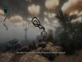 《阿贡诺斯和众神石像》游戏截图-3