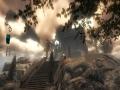 《阿贡诺斯和众神石像》游戏截图-4