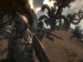 《阿贡诺斯和众神石像》游戏截图-7